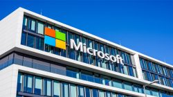 Microsoft shares guidance on securing Azure Cosmos DB accounts