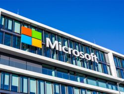 Microsoft Offers Guidance For Securing Azure Cosmos DB Accounts